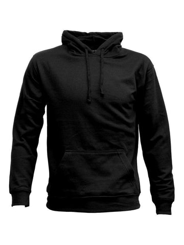 Youth Edge Pullover Hoodie
