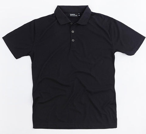 FP130 CF Executive Mens Polo