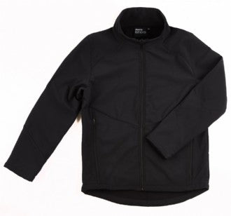 JK22 CF Managers Adults Softshell Jacket