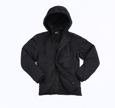 JK23 CF Roadies Adults Jacket