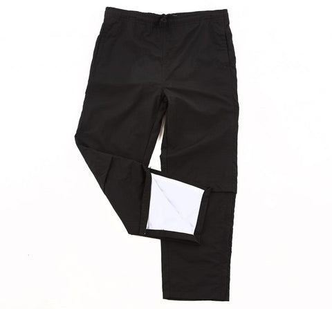 KTP01 CF Sports Kids Track Pants