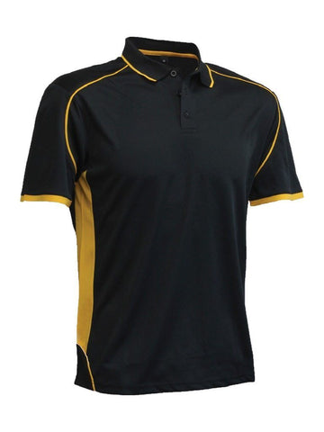 Polo Shirt Kids Teamwear