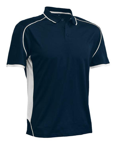 MPP Cloke Polo Shirt Adults Teamwear