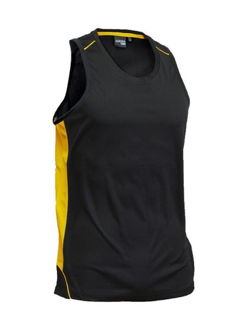 MPS Cloke Adults Matchpace Singlet