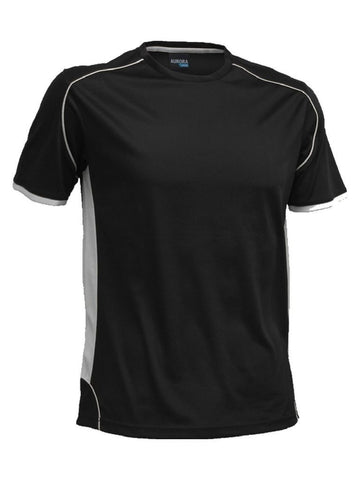 Youth Teamwear T-Shirt