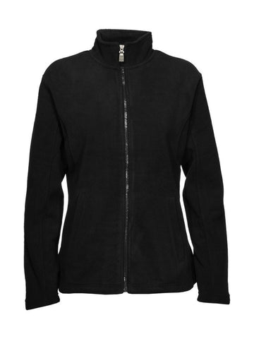 PJW Cloke Women's Microfleece Jacket