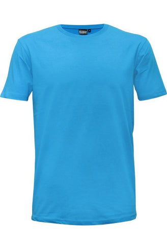 T101 Men's Outline Tee