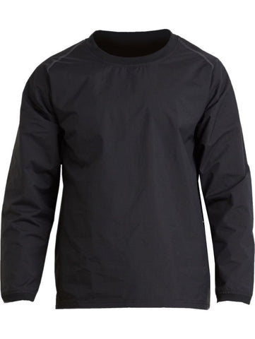 WTTK Cloke Youth Warmup Training Top