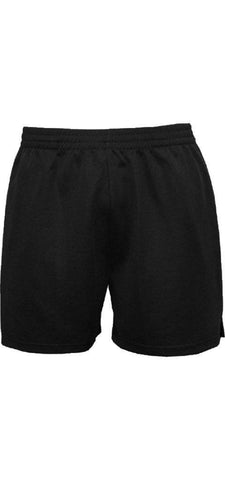 Running / Sports Shorts - Adults