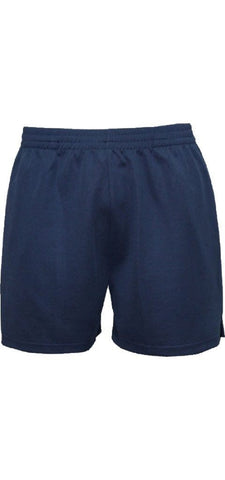 XTS Cloke Running / Sports Shorts - Youth