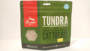 Orijen Freeze-Dried Treat Tundra 35g