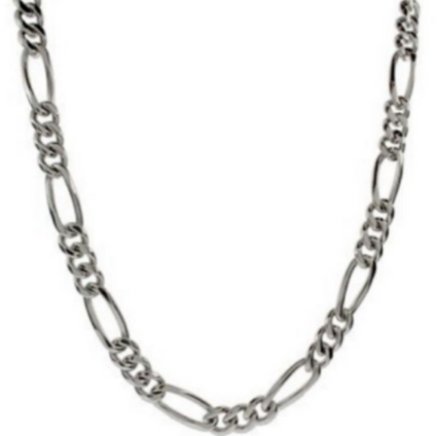Men's Stainless Steel Chain