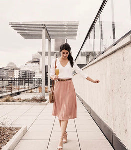 Caterine- lifestyle -blog-Montreal