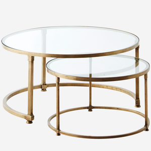 Table basse - Gatsby