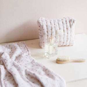 trousse de toilette Gabrielle Paris