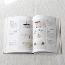 Remodelista : The Organized Home - Livre