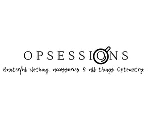 Opsessions