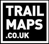 TrailMaps.co.uk