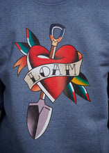 Load image into Gallery viewer, Loam Love Sweater