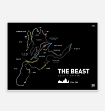 Load image into Gallery viewer, The Beast at Coed Y Brenin