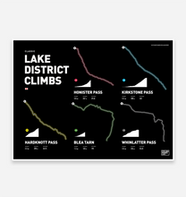 Load image into Gallery viewer, Lake District Classics - TrailMaps.co.uk