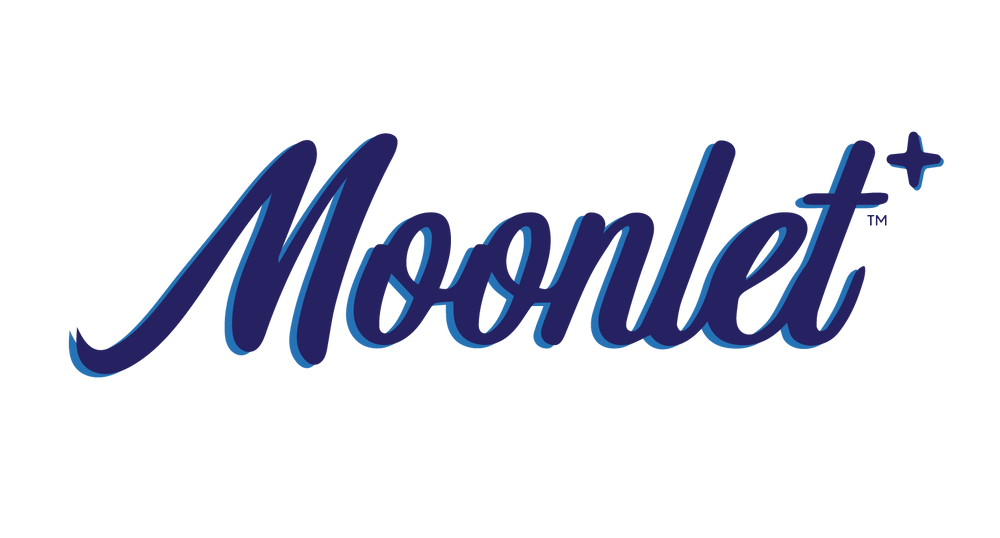 Moonlet Foods