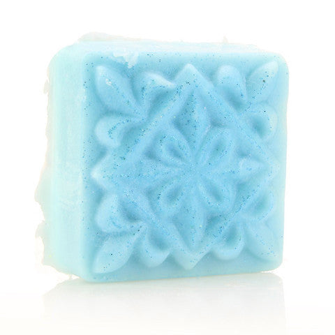 Sally Hydrate Me! (2 oz.) - Fortune Cookie Soap - 1