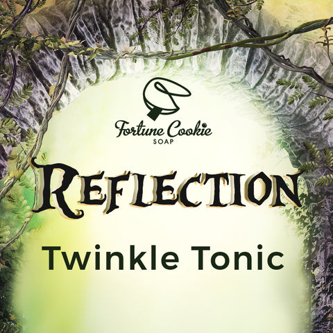 REFLECTION Twinkle Tonic