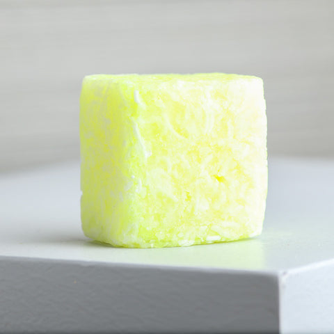 HAWAIIAN ICE Shampoo Bar - Fortune Cookie Soap