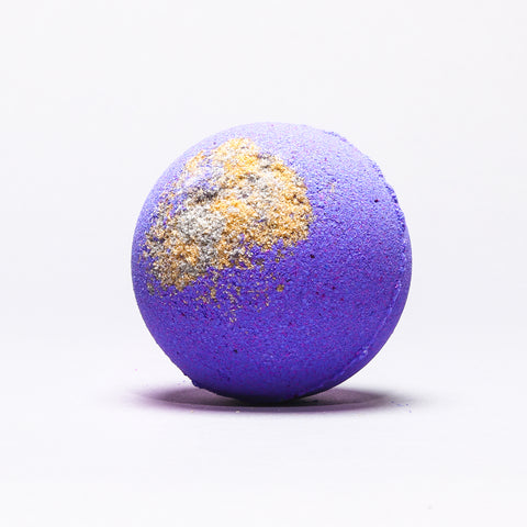 BALL DROP Bath Bomb