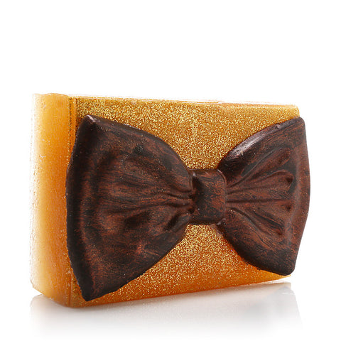 DRESSED TO KILL Bar Soap - Fortune Cookie Soap