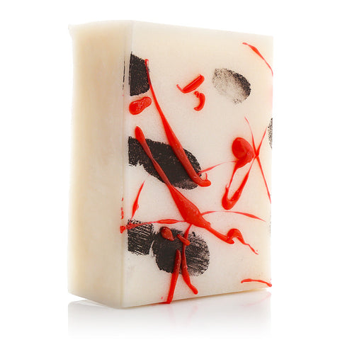 SCANDAL Bar Soap - Fortune Cookie Soap
