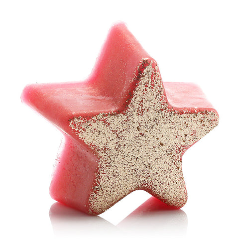 FAMOUS Bar Soap - Fortune Cookie Soap