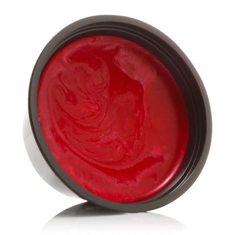 SCANDAL Wax Tart - Fortune Cookie Soap