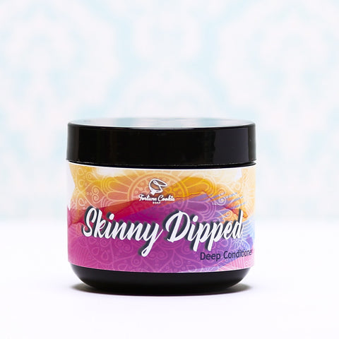SKINNY DIPPED Deep Conditioner
