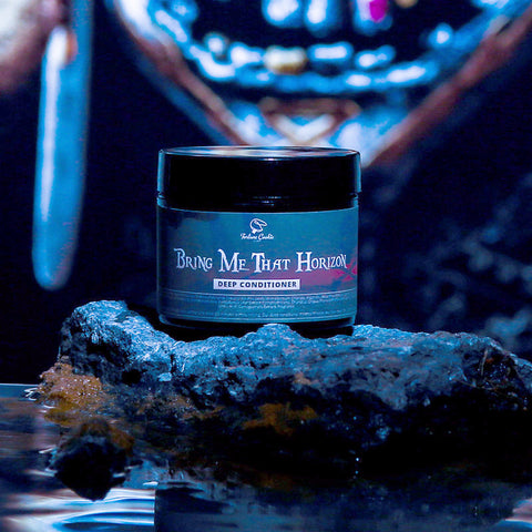 BRING ME THAT HORIZON Deep Conditioning Treatment