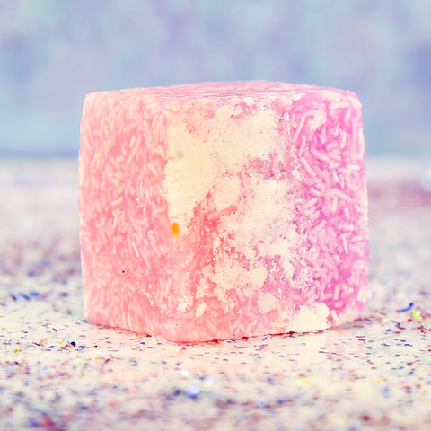 IN YOUR GLITTER DREAMS Shampoo Bar