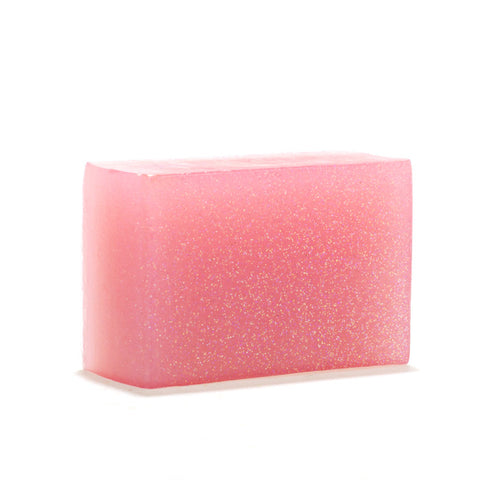 Unicorn Farts Bar Soap - Fortune Cookie Soap