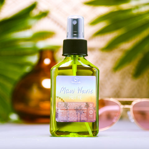MAUI WOWIE Mist Me? Body Spray