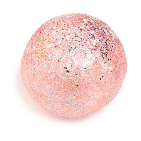 DISCO TREE Bath Bomb - Fortune Cookie Soap