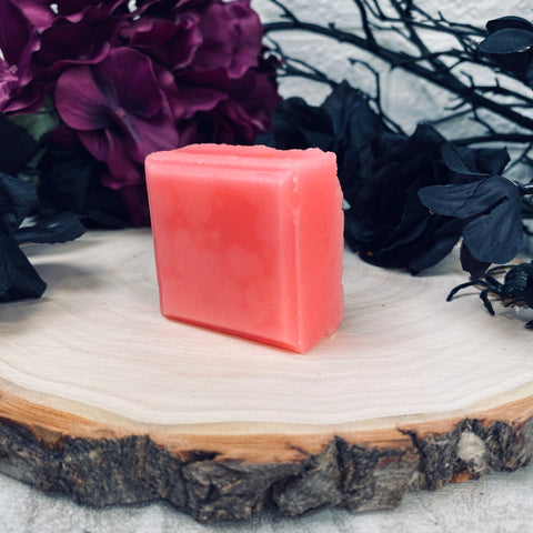 THE BLOOM BLOOM ROOM Conditioner Bar