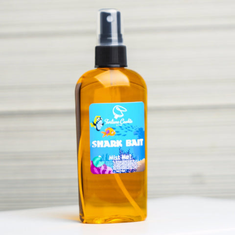 SHARK BAIT Mist Me? Body Spray - Fortune Cookie Soap