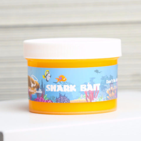 SHARK BAIT Don't Be Jelly Soap - Fortune Cookie Soap - 1