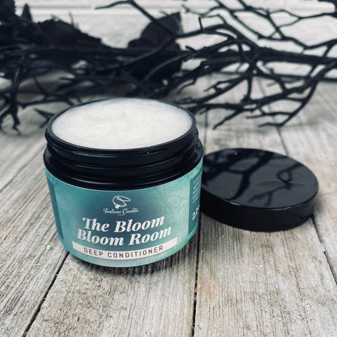 THE BLOOM BLOOM ROOM Deep Conditioner