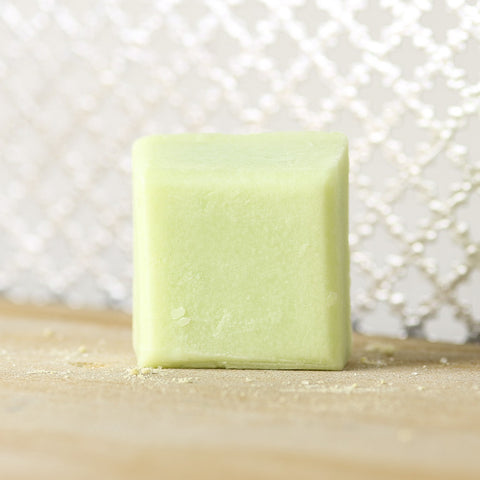 PJP Conditioner Bar - Fortune Cookie Soap - 1