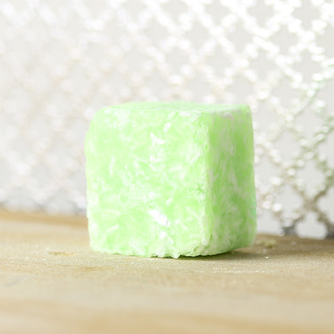 PJP Shampoo Bar - Fortune Cookie Soap