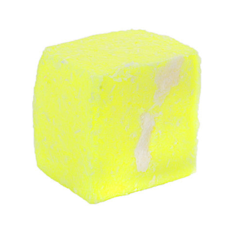 Road Trip Solid Shampoo Bar 3 oz - Fortune Cookie Soap