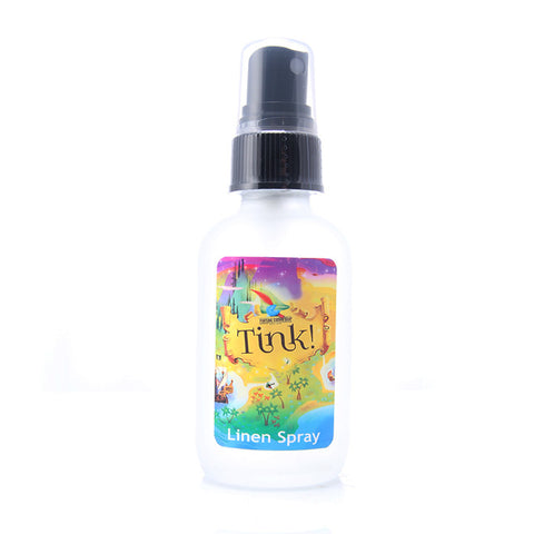 TINK! Linen Spray - Fortune Cookie Soap