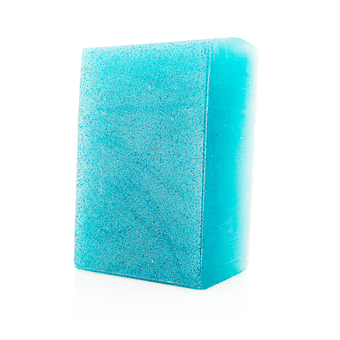 Aquaholic Bar Soap - Fortune Cookie Soap