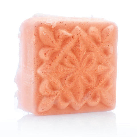 Autumn Daze Hydrate Me! (2 oz.) - Fortune Cookie Soap